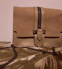 Nove torbice