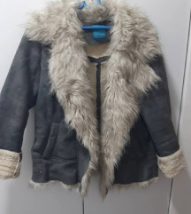 Nova Benetton jakna