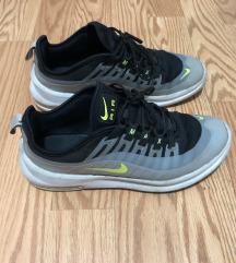 Nike air max axis br 39