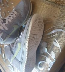 Nike patike♥️40 br