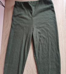 Pretty little thing pantalone