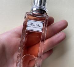 NOVO, Miss Dior Absolutely Blooming EDP, 20ml