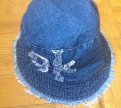 Teksas šešir