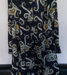 Biscuit Kosulja/haljina