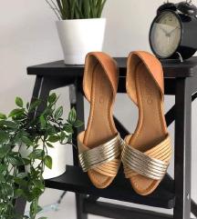 Kozne Bueno sandale