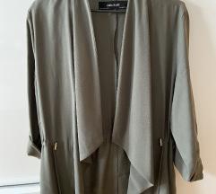 Zara ogrtač/jaknica