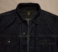 Pepe jeans original zenska teksas jakna
