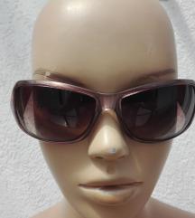DIESEL naočare za sunce