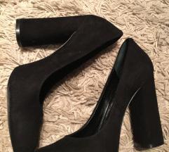 Nine West kozne cipele