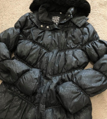 c&a jakna zimska