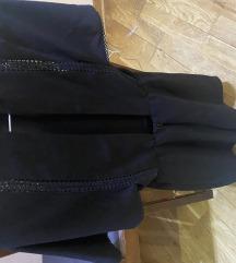 Kobinezon Zara