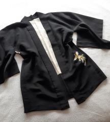 🖤 Kimono jakna 🖤