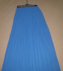 Silvian Heach suknja