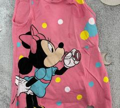 Minne mouse 116