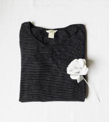 H&M bluza na pruge