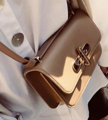 Mona torba/ novi model