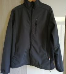 Zenska jakna Rukka, S