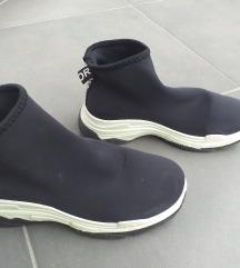 SHOK cena!!!! Socks sneakers 800din!!!!