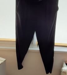 Pantalone  Orsey