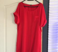 Calzedonia coby dress