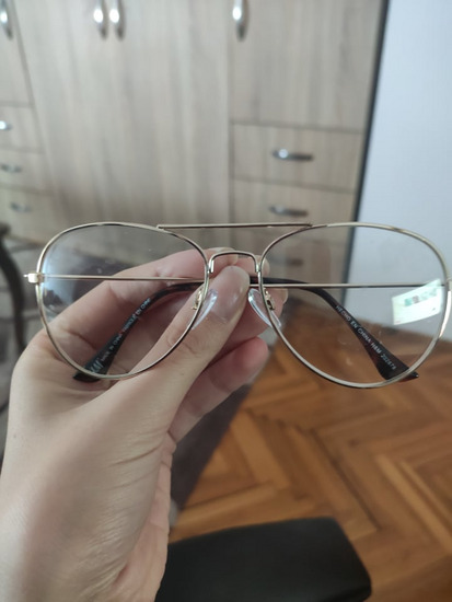 H&M naočare! Novo!