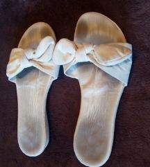 Krem papuce