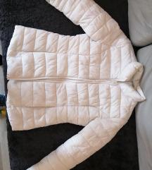 Kao nova jaknica