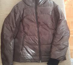 GEOX zenska jakna