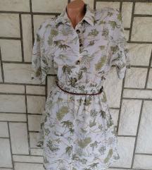 haljina vel L