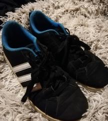 Adidas original SAMO DANAS 1500