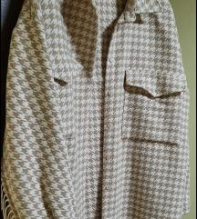 AKCIJA!!! Imperial jaknica