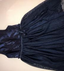 Nova haljina H&M 122