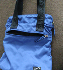 Emporio Armani torbica