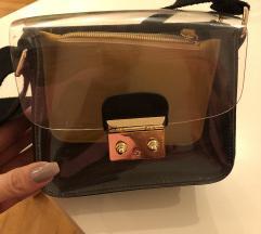 Nova moog torbica
