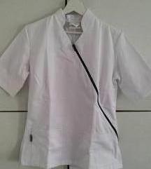 Kimono medicinska uniforma,NOVO!!!