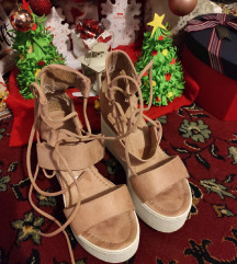 Prelepe Nove cipele+poklon