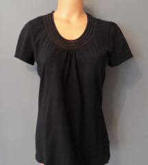 Majica L,XL