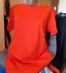 Majica Nova M veličina - Ženska-unisex Akcija