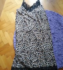 Zara sleep haljina