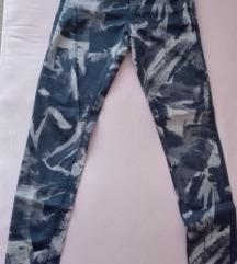 Pantalone H&M