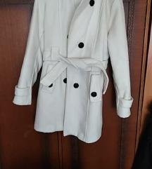Beli kaput