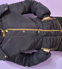 H&M jakna