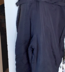 Ski muške pantalone