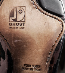 Jo Ghost original Made in Italy