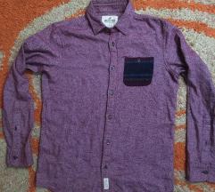 Hollister muška košulja S