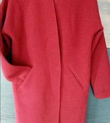 Ženski kaput M