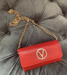 Original Valentino torbica - nova sa kutijom