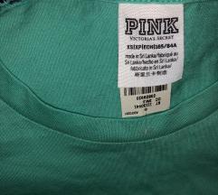 Victoria's Secret PINK nova majica