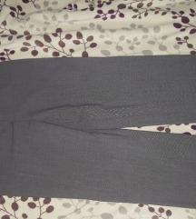 Sive business pantalone