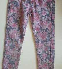 Next pantalone